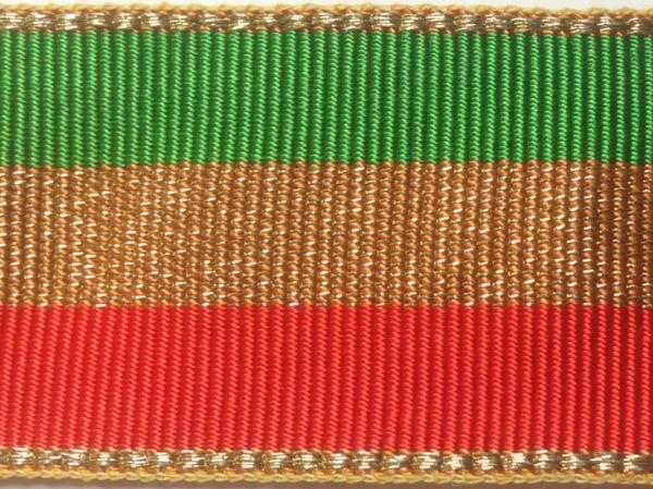 Farben-1